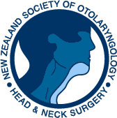 Oropharyngeal Cancers